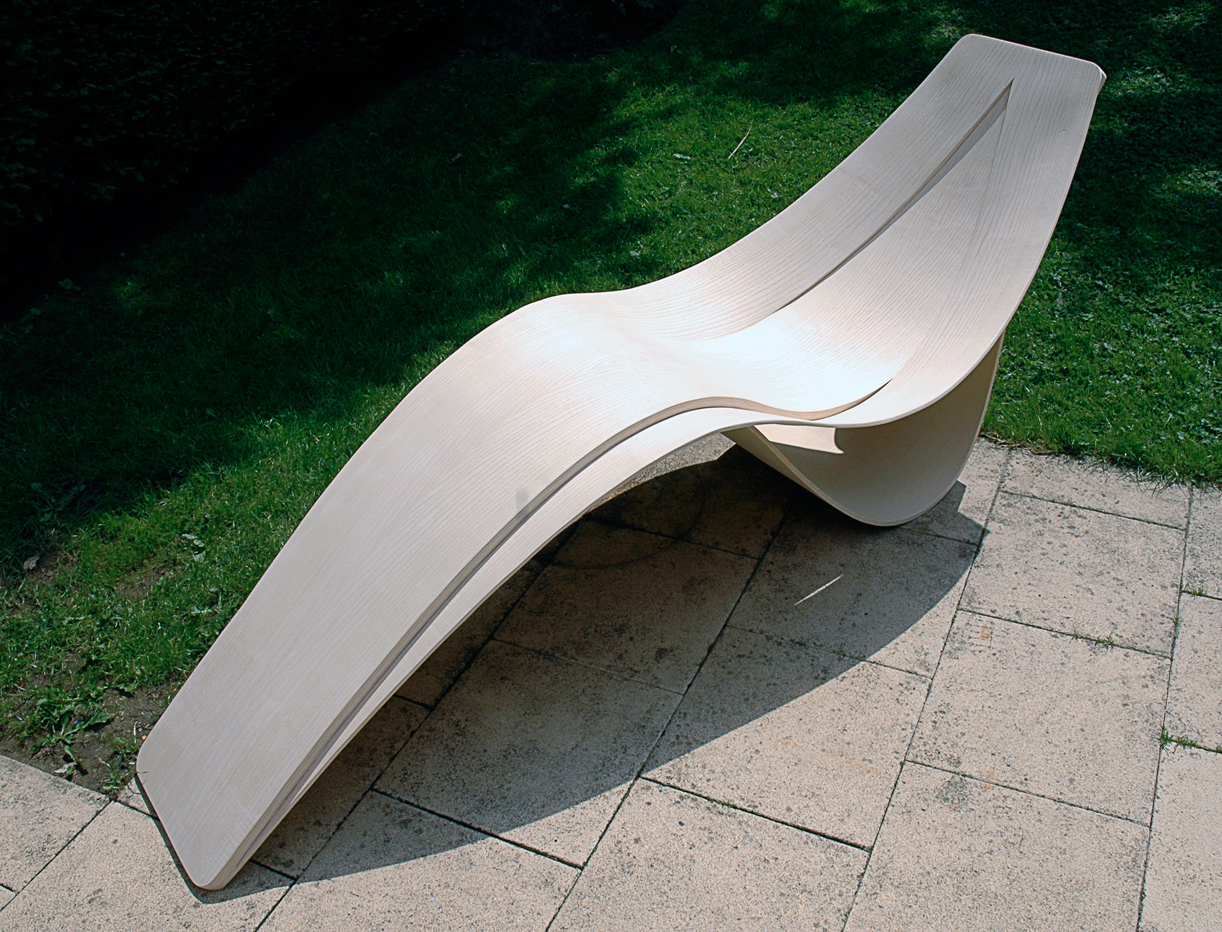 chaise-longue-2_ow
